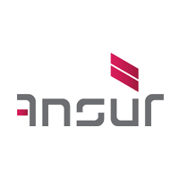 Ansur Software Solutions