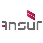 Ansur-Logo