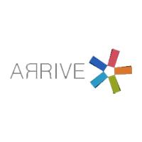 IVHM-ARRIVE