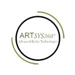 Artsys-360-Logo