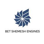 BSEL-Logo