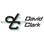 David-Clark-Logo