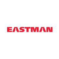 Eastman Turbine Engine Oils