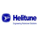 Helitune