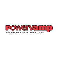Powervamp Tooling