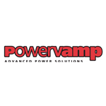 Powervamp