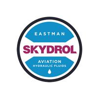 Skydrol Aviation Hydraulic Fluids