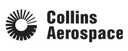 Collins Aerospace Military