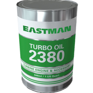 Eastman Turbine Engine Oil – 2380