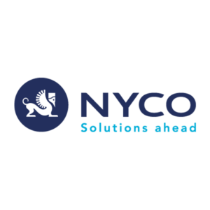 Nyco Lubricants & Greases