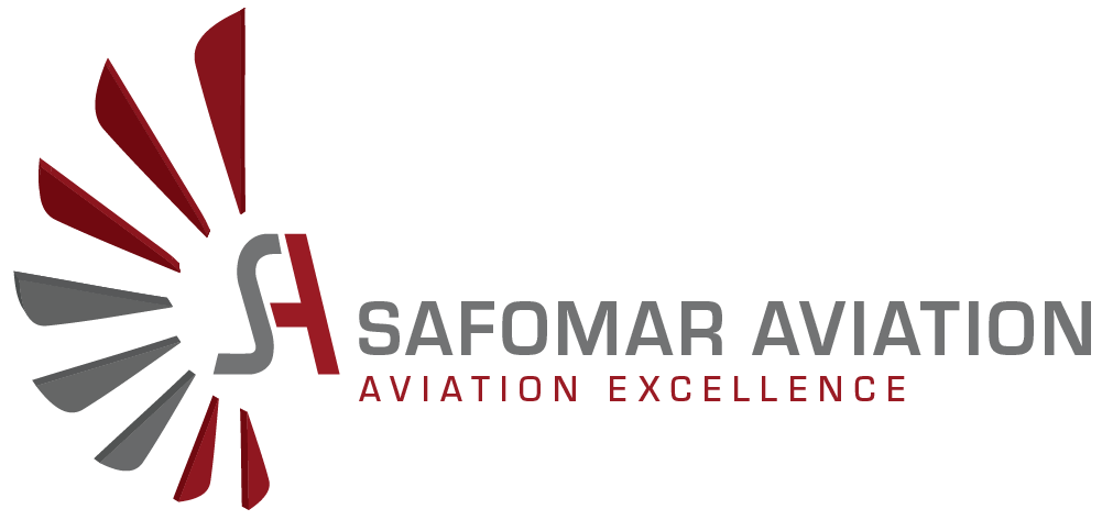 Safomar Aviation - Aviation Excellence