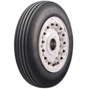 Commercial Aviation Tyres