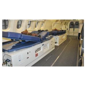 Aero Medical
