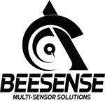 Multi Sensor Surveillance & Reconnaissance