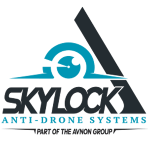 Anti-Drone Systems