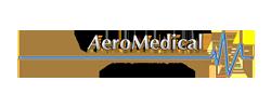 aero-medical-principal