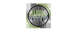 artsys-360-principal