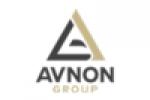 avnon logo