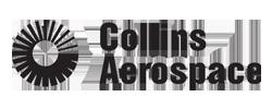 collins-aerospace-pricipal