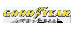 goodyear-principal