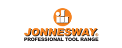 jonnesway-principal