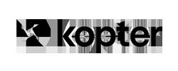kopter-principal