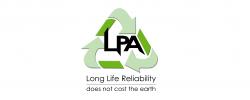 lpa logo resize