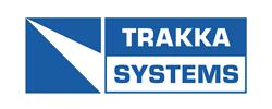 trakka-principal